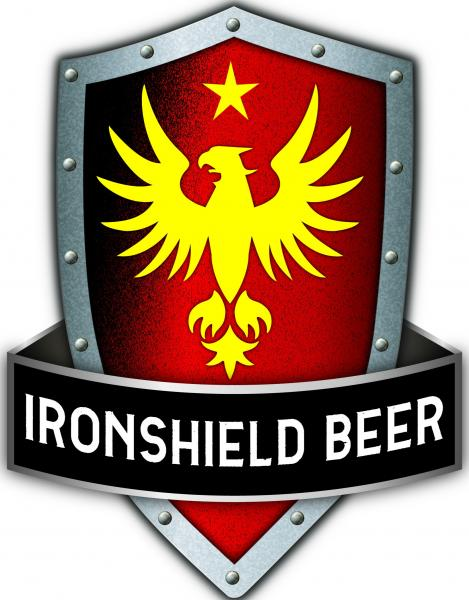 Ironshield Brewing