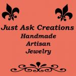 Just Ask Creations