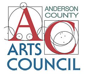 Anderson County User Profile