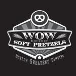 WOW Craft Pretzels