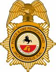 Police and Fire Pension Fund