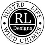 Rusted Life Designs