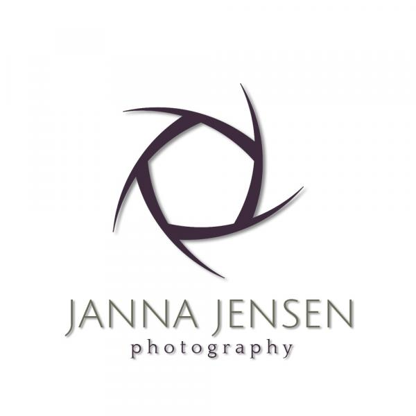 JANNA JENSEN :: photography