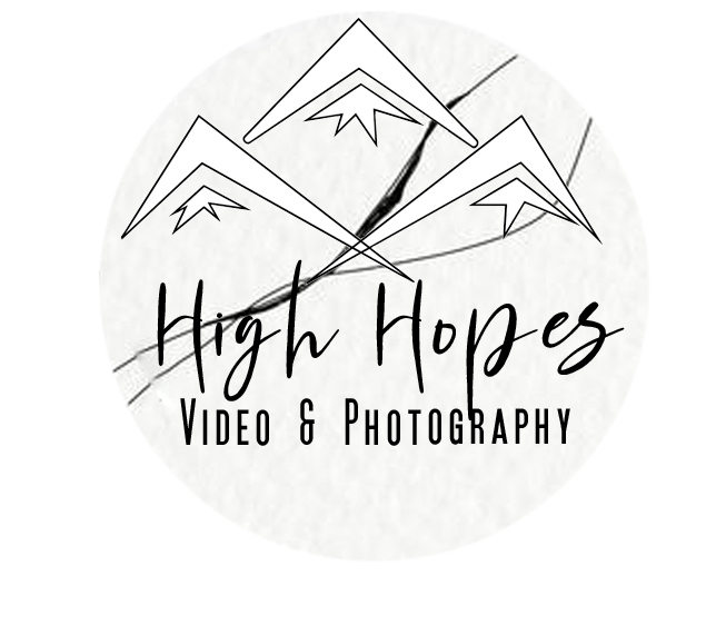 High Hopes Company