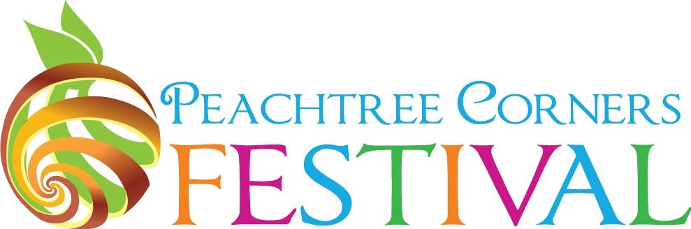 Peachtree Corners Festival
