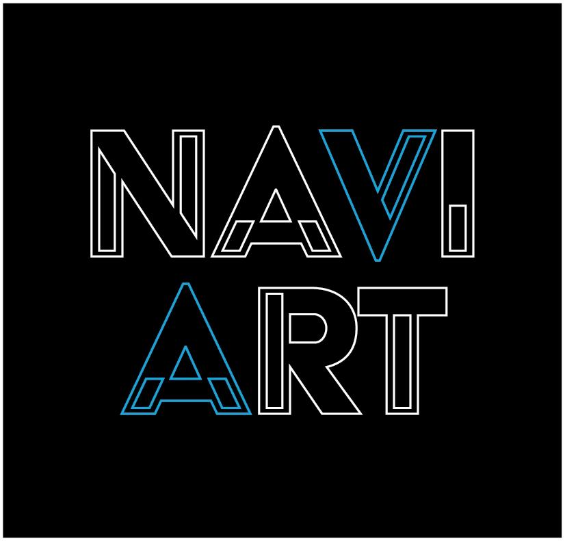 Navi User Profile