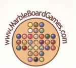 Marble Board Games