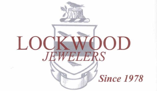 Lockwood Jewelers