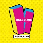 Halftone Productions