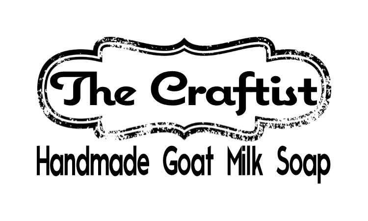 The Craftist