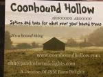 Coonhound Hollow