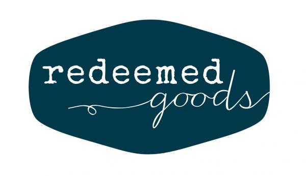 Redeemed Goods