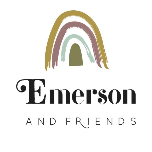 Emerson and Friends LLC