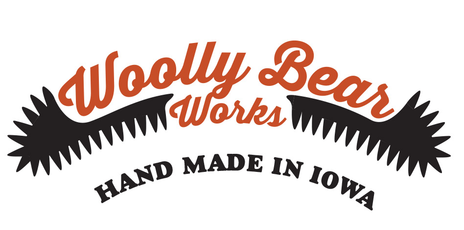 Woolly Bear Works