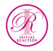 Initial Reaction, LLC