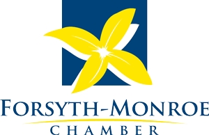 Forsyth-Monroe County Chamber of Commerce