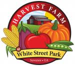 White Street Park Harvest Farm and Orchard