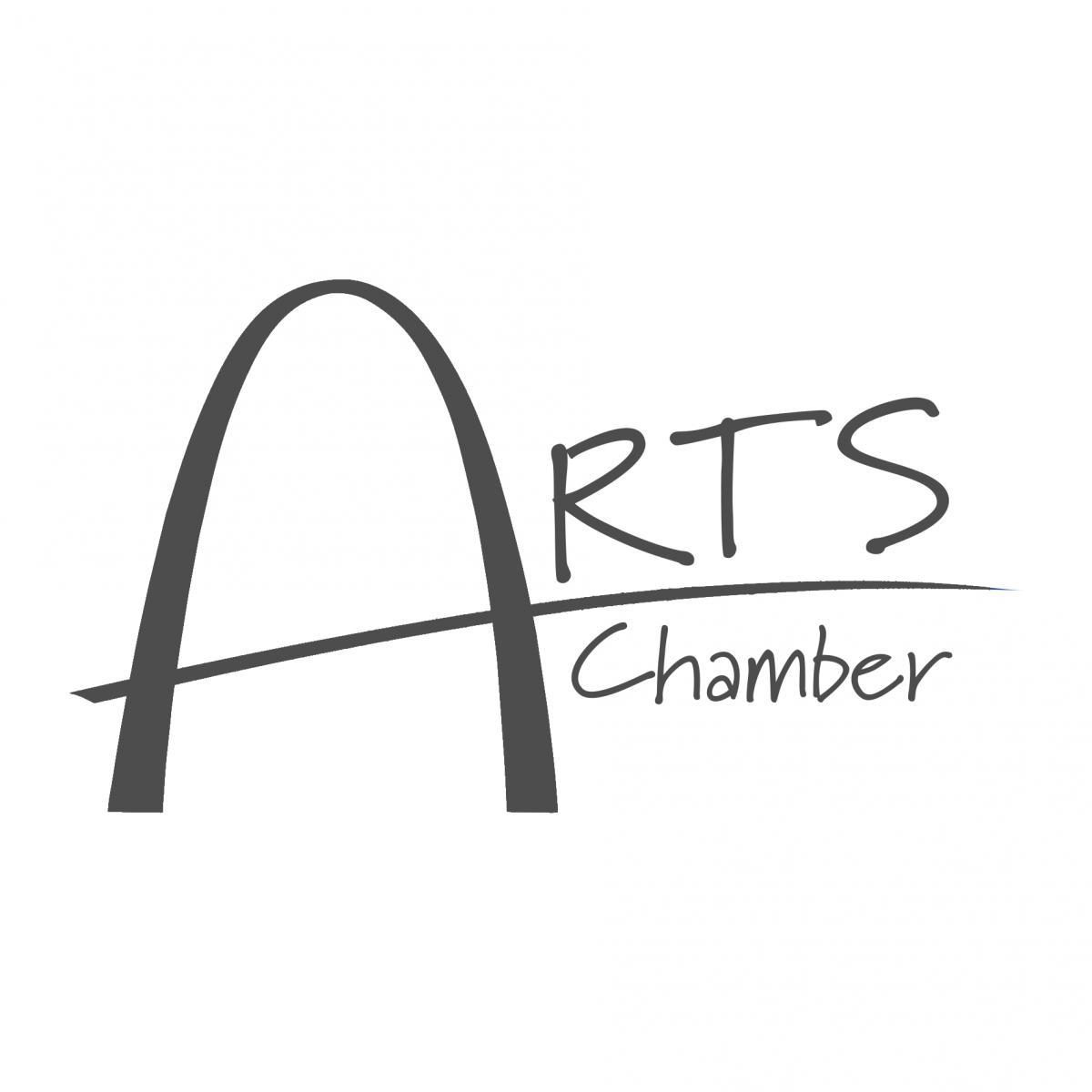 St. Louis Arts Chamber
