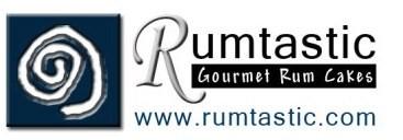 RUMTASTIC GOURMET RUM CAKES