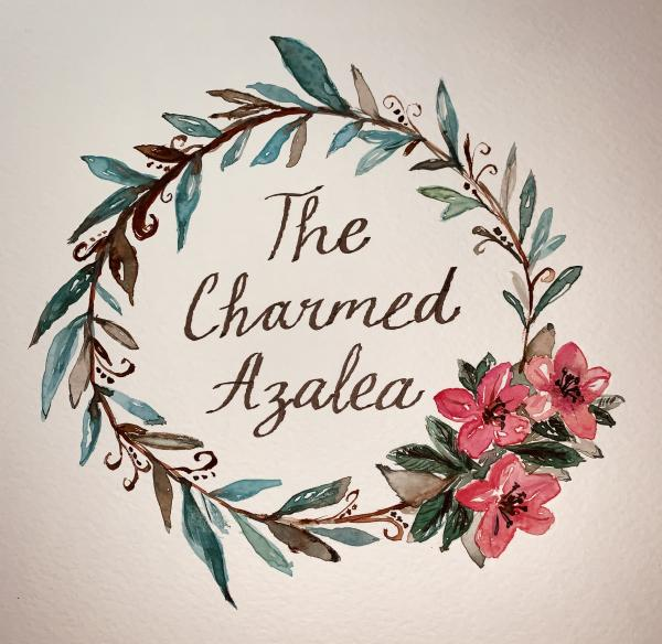 The Charmed Azalea