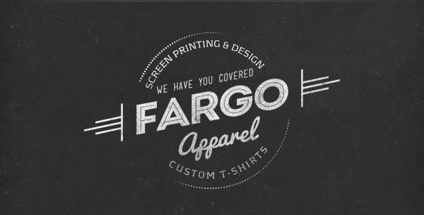 Fargo Apparel
