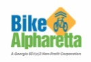 Bike Alpharetta Inc.