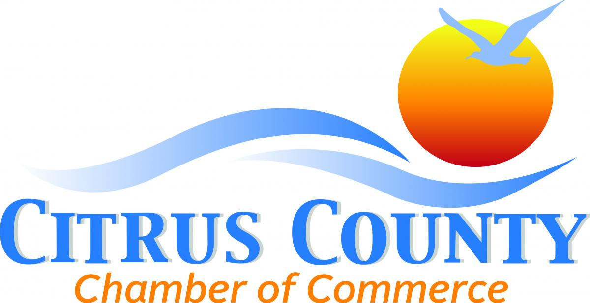 Citrus County Chamber of Commerce