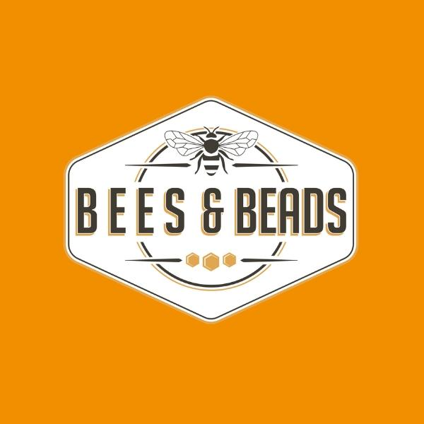 Bees & Beads