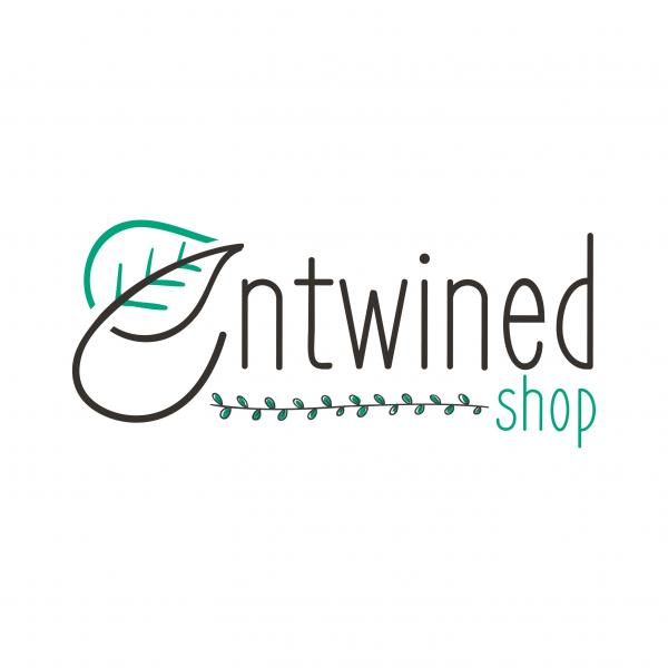Entwined Shop