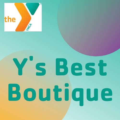 Y's Best Boutique