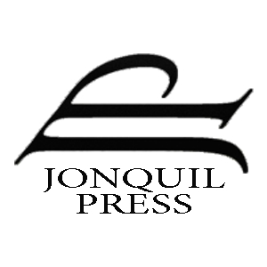 Jonquil Press