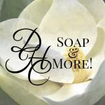 DHC Soap and More