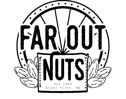 Far Out Nuts