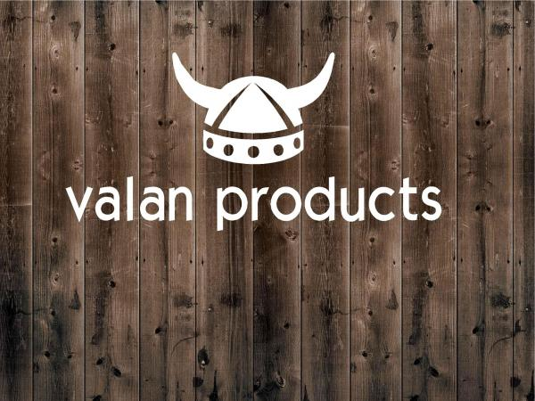 Valan Products
