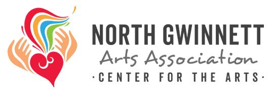 North Gwinnett Arts Association