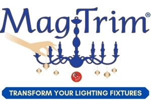 MagTrim Designs