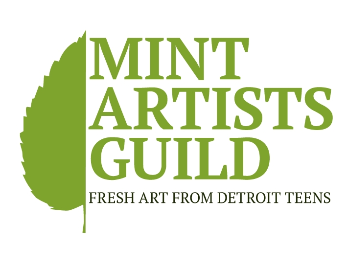 Mint Artists Guild