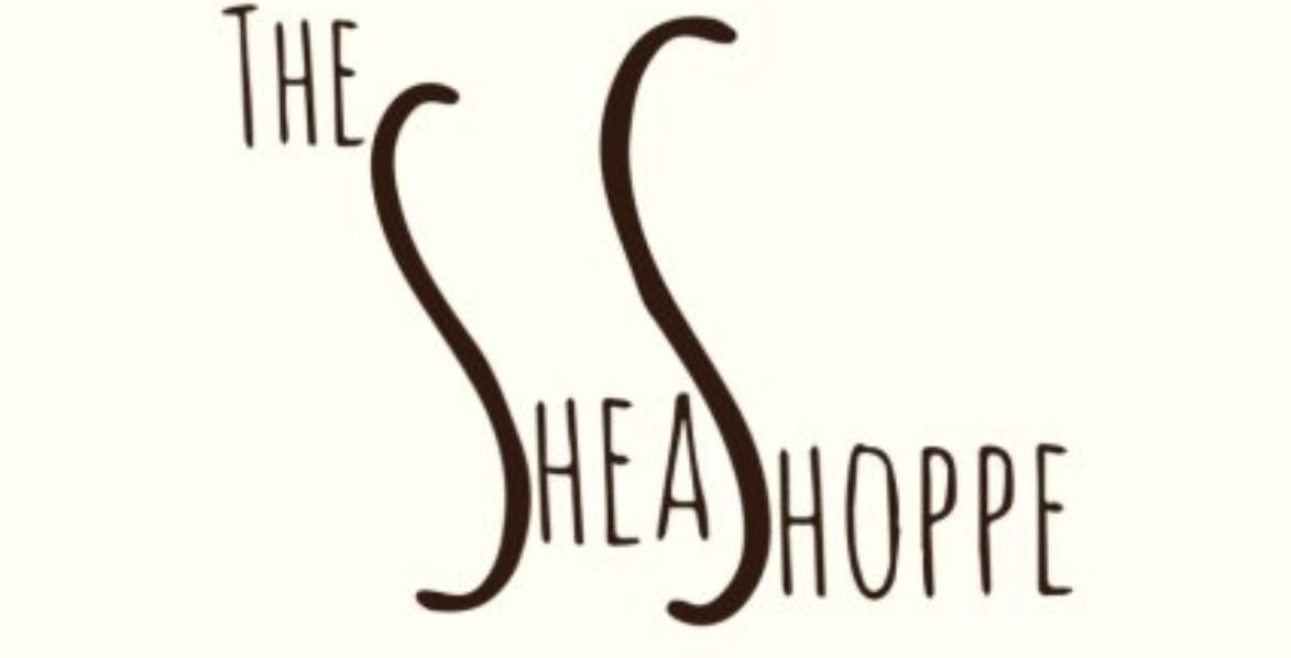 The Shea Shoppe