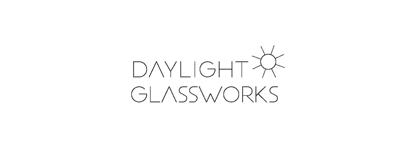 Daylight Glassworks