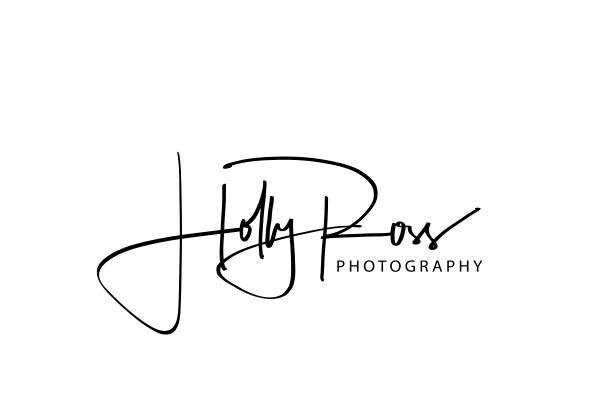 Holly Ross Photography and Art