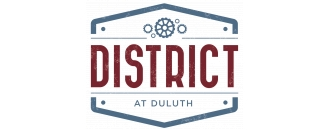 District at Duluth