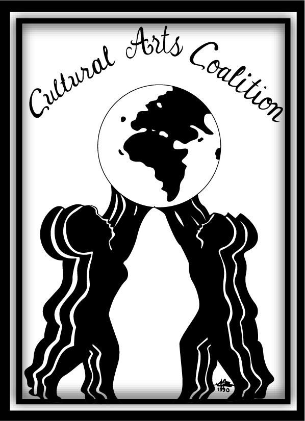 Cultural Arts Coalition