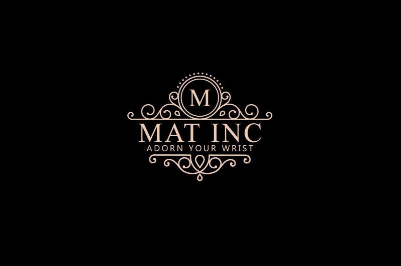 Mat Inc