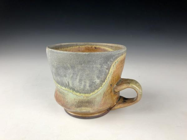 Moseley Pottery