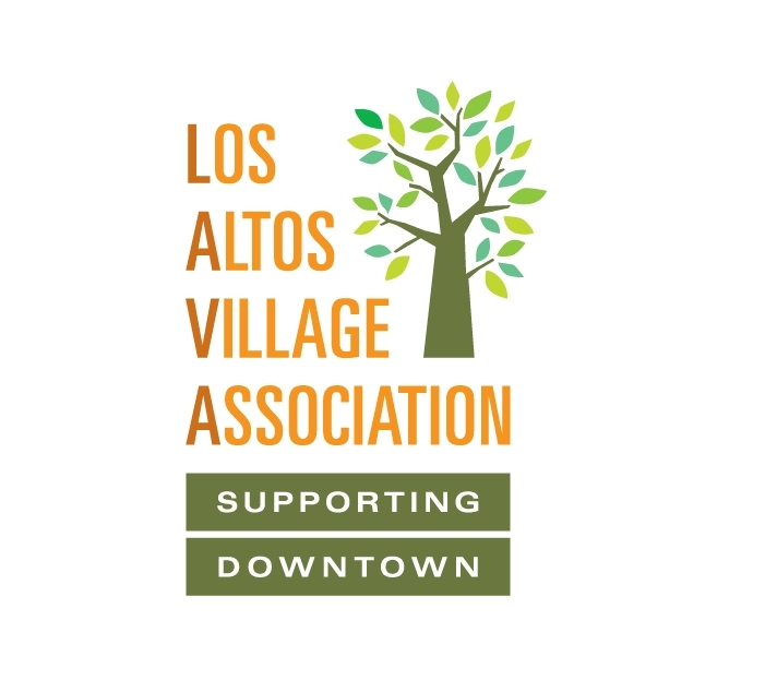 Los Altos Village Association User Profile