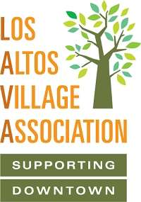 Los Altos Village Association