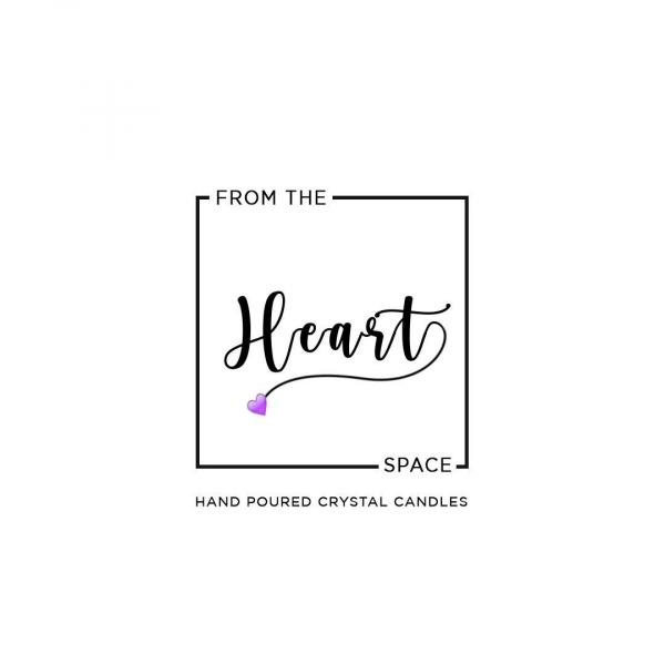 From The Heart Space