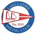Lake Lanier Sailing Club