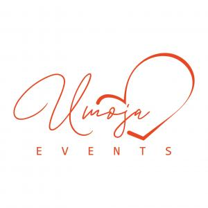 Umoja Events logo