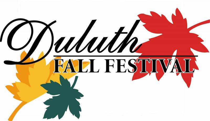 Duluth Fall Festival, Inc.
